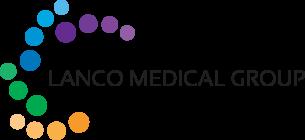 Lanco Medical Group