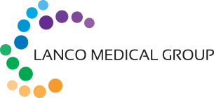 Lanco Medical Group